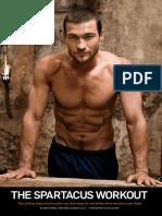 MH_Spartacus_Workout.pdf