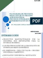 clase_5___procesos_sustentables