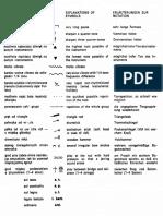 De natura sonoris no. 1.pdf