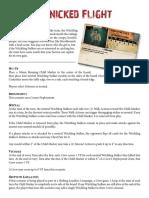 Panicked Flight (Week 1 - Child) PF.pdf