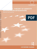 Guisan, A Political Theory of Identity.pdf