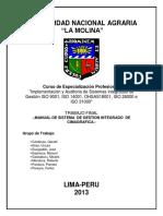 MANUAL SIG - CIMAGRAFICA.pdf
