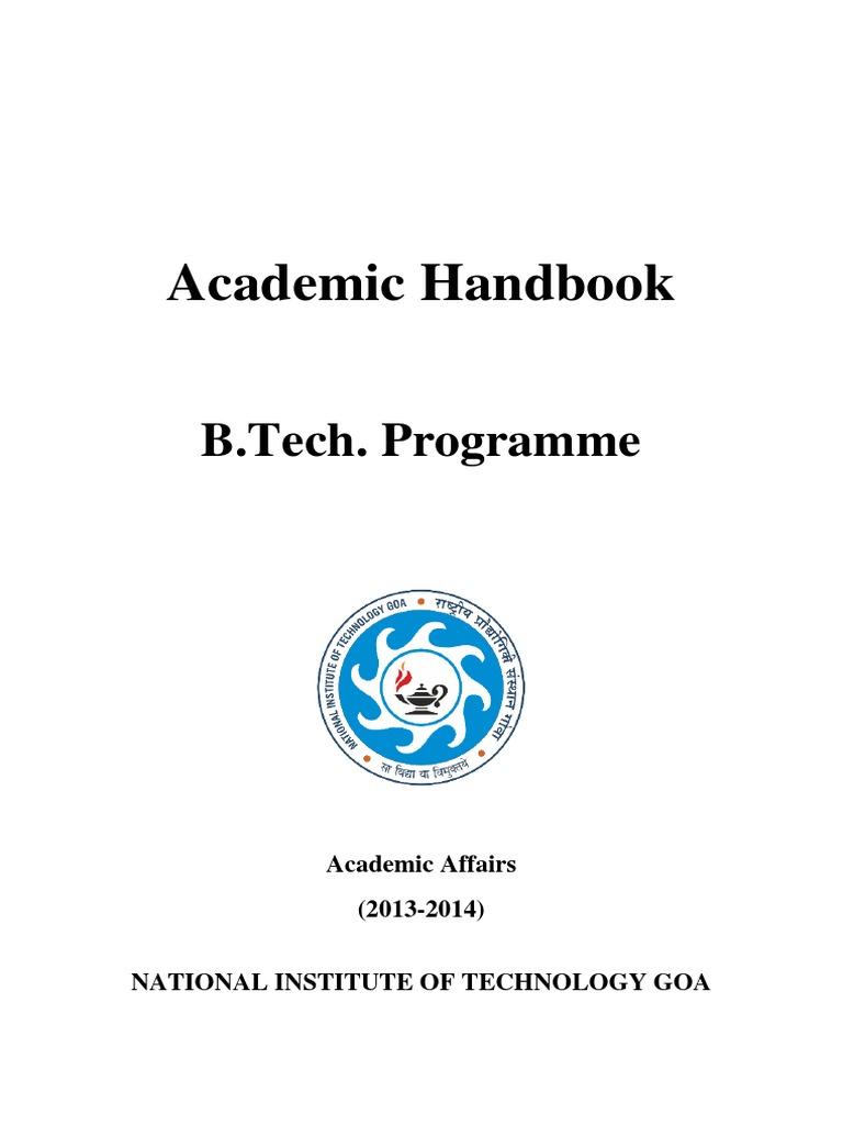 Handbook C Programming Language Control Flow Currentlimit Analogcircuit Basiccircuit Circuit Diagram