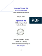 Horizontal vessel.pdf