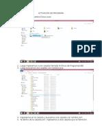 ACTIVACIÓN DE PROGRAMA.docx