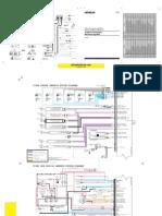 cat 3126 manuals.pdf