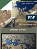 Presentación_materia_de_presas2.ppt