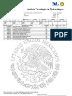 CALIF COSTOS EMPRESARIALES.pdf