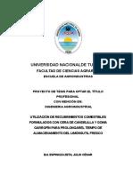 ANTEPROYECTO DE TESIS - JCEZ.docx