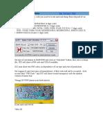 modulos Renault.doc