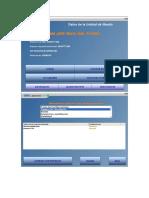 BSI 206 Configuracion Con Dec