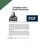 dostoevsky-a.pdf