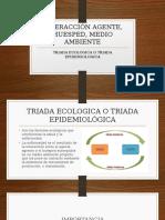 INTERACCIÓN AGENTE, HUESPED, MEDIO AMBIENTE.pptx
