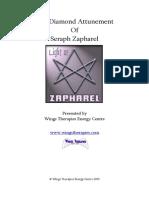 Diamond of Zapharel