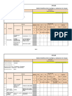 Modelo Matriz IPER 2016 (1)