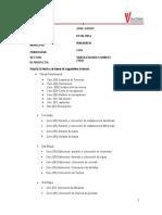 Informe de Avances 01-06-2014 Cuji.doc