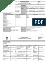 06 Caracterizaciontalentohumano 100816161548 Phpapp02