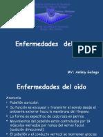 Enfermedades Del Oído.pptx Angeli