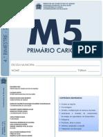 m54bimaluno2013valeeste-140518141750-phpapp02
