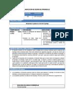 COM3_U1-SESION6.docx