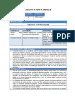 COM3_U1-SESION7.docx