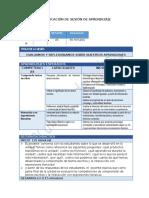 COM3_U1-SESION10.docx