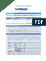 COM3_U1-SESION9.docx