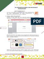 COM3 U1 S03 Guia Powerpoint Docente
