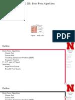 20160826_Brute_Force.pdf