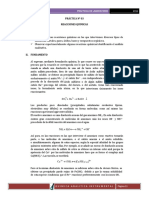 Practica 3 Quimica Analitica Licona