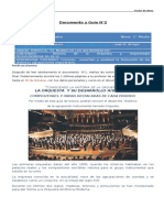 09 Instrumentos de Una Orquesta