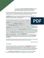 globalizacion y sociedad del conocimiento.docx
