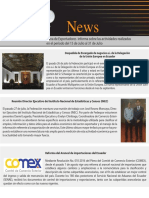 Fdxnews Julio 2 (r)