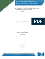 Actividad de Aprendizaje unidad 4 Calidad Enfocada al Cliente.pdf
