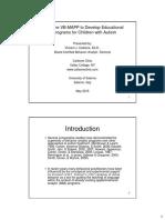 VB-MAPP Salerno  ppt May 2015.pdf