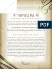 Memory Like Ali-2.pdf