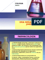 FARMACODINAMIA.ppt