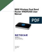 WNDR3400_UM_31AUG2010.pdf