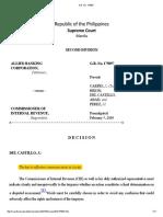 Allied Banking v. CIR