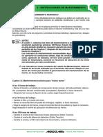 AA_Serie_6_Alta_Potencia_Parte6.pdf