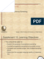 Student Slides Supplement 10