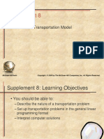 Student Slides Supplement 8