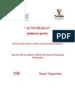 Actividad 13 de Informatica (1)