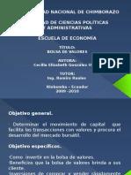 lasbolsasdevalores-100725210811-phpapp01
