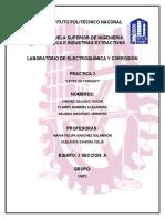 PRACTICA N°2 LEYES DE FARADAY.docx