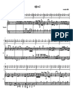 CELLITTI Sigla 2 piano:percussão.pdf