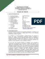 Silabo - TESIS II -2014 -0 - Eusebio Sarmiento - X-.docx