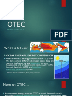 OTEC(NEW)
