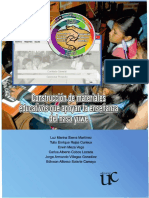 Construccion de Materiales Educativos Qu