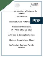 MPES_U1_A1_GRIO